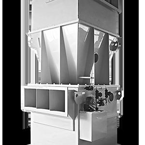 Оборудование для фильтрации и обогащения